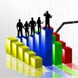 Cálculo do valor do negócio e/ou do projeto